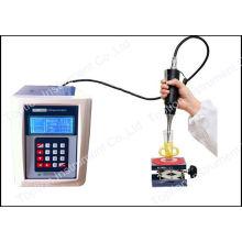 Laboratory Portable Ultrasonic Disrupter TOPT-600