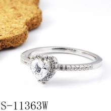 Hotsale 925 bijoux en argent sterling bague