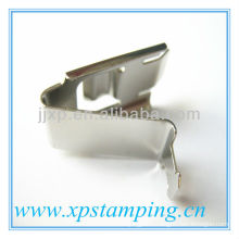 OEM high quality buckle