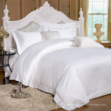 Tencel Duvet Cover Set/Bedding Set (DPF052950)