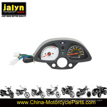 Motorcycle Speedometer for Tundra 250