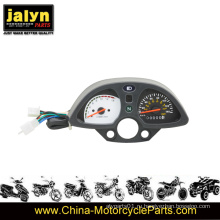 Мотоциклетный спидометр для Tundra 250