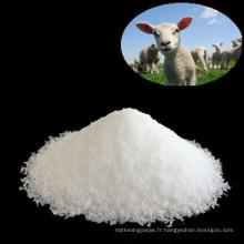Antioxydant / Ethoxiquin / (BHT) Additif d'alimentation de catégorie d'alimentation