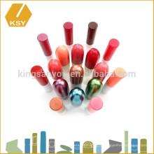 boite à lèvres pour les lèvres casier cosmétique conteneur produits de maquillage échantillon gratuit