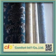 Nonwoven Wallpaper /Wallpaper Cover