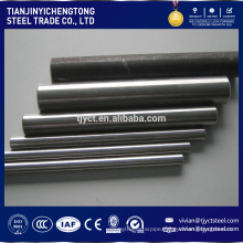hot sale steel rod price/ high carbon steel wire rod/ steel rod sizes