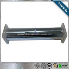 Papel de aluminio para el hogar 8011 Ho para uso en microondas