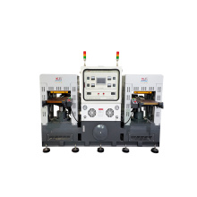 soft rubber bracelet heat pressing machine for magnets