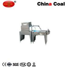 Высокое качество (FQL450C+БС-автомагистралью a450) машина для прикрепления этикеток сокращения