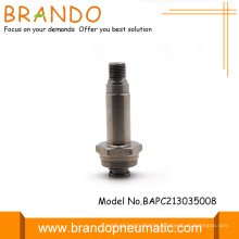 Car Wheel Suspension System Solenoid Valve Armature