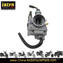 Карбюратор для мотоцикла Bajaj205 (позиция: 1101721)