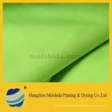 Papier Touch Handfeel Baumwolle Poplin 40 * 40