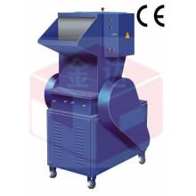 Máquina de britagem de plástico de alta velocidade (SJ-300)