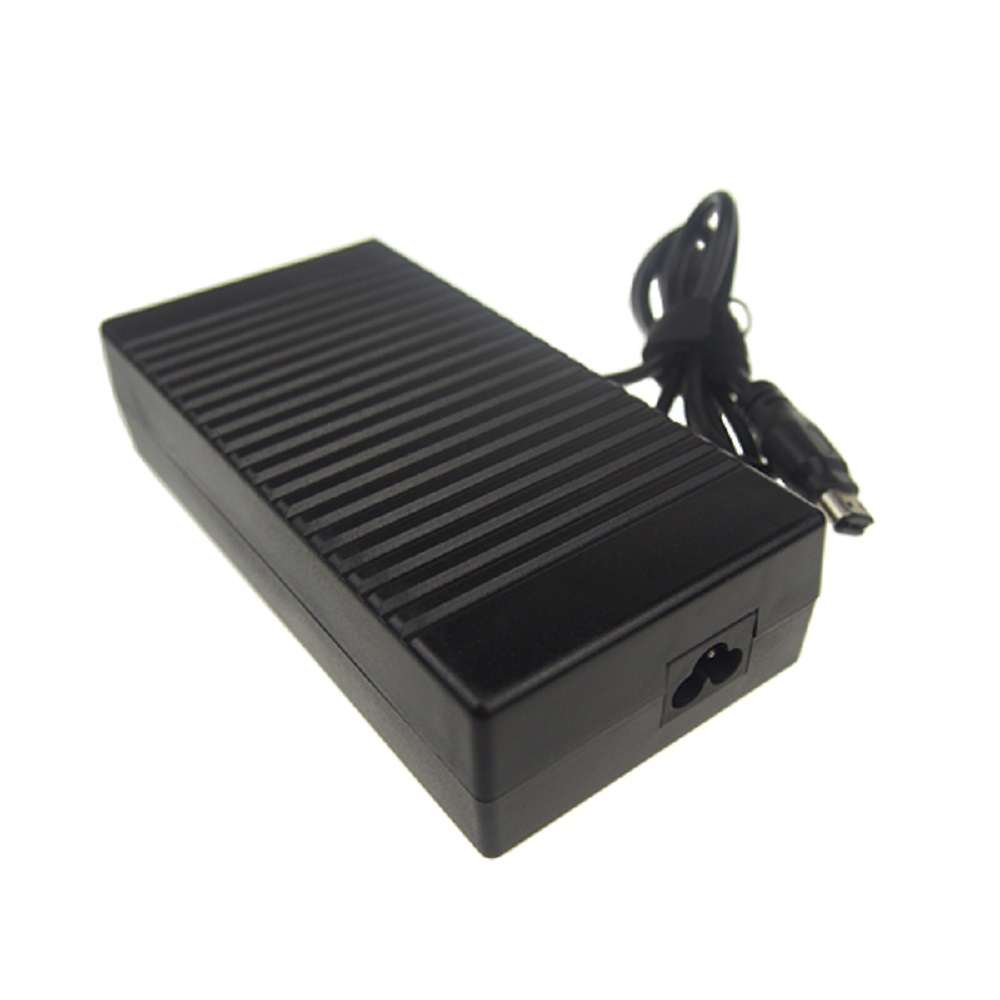180w power charger adapter