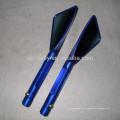 SCL-2012050051 exclusivo atacado china fornecedores acessórios da motocicleta para venda