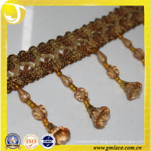 beaded sofa trim for Cushion Decor Sofa Decor Living Room Bed Room