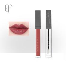 Matt Velvet Liquid Lipgloss Moisturizing Lip Gloss Kit