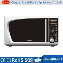 34L домашнего использования коммерческих микроволновая печь с ГЦБ/ЭМС/денег/САА