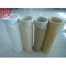 Высокое качество Пэт Fileter ткани с самым лучшим ценой
