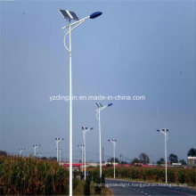 Customized Lighting Pole in 11.9m Height