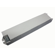 56W Four Channels Output LED Dimming Driver
