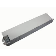56W cuatro canales de salida LED dimmer controlador