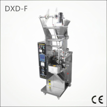 Dxd-40f Automatic Vertical Coffee Packing Machine