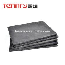 China Price Graphite Foil /Graphite Plate for Sale