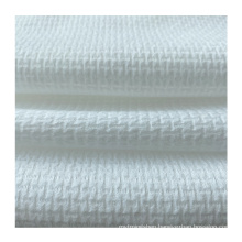manufacture--wet towels usage spunlace nonwoven fabric roll