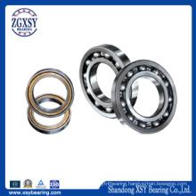 Motorcycle Engine Parts 4202 Atn9 Bearing 50X90X23 mm Ball Bearing Double Row Deep Groove Ball Bearing 4210atn9