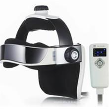 Massageador de cabeça inteligente (MS-2800)