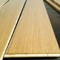 Assoalho de madeira de olmo recuperado Engineered Old Wood Flooring (parquet)