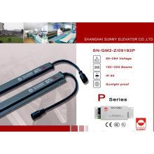 Elevator Light Curtain Door Sensor (CE UL Certificate Competitive Price)