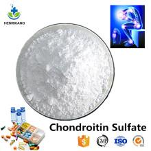 Kaufen Sie online Wirkstoffe Chondroitinsulfatpulver