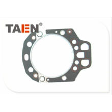 Supply Single Cylinder Head Gasket for Benz Engine