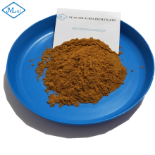 Herbal Extract Natural Lotus Leaf Extract Powder