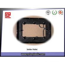 Fiberglass Reinforced Material for Wave Soldering Pallet
