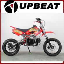 Upbeat Cheap Pit Bike para la gran venta de Navidad