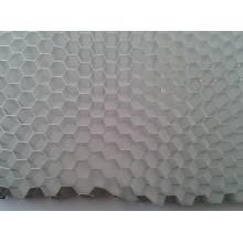 High Strength Sound Insulation Aluminium Honeycomb