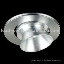Мини 3w Epistar привели потолочные светильники из Китая завод