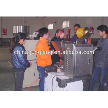 Jinan Automatic Powder Packing machine With Low Price