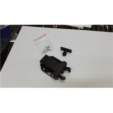 The Beetle Plastic Door Stopper