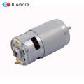 moteur de ventilateur bidirectionnel 12v