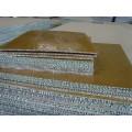 Painéis de favo de mel de alumínio de 15mm para revestimentos de parede