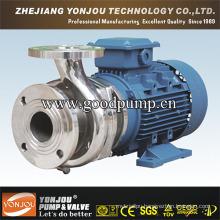 Lqf High Pressure Chemical Pump, Peristaltic Dosing Pump, Peristaltic Pump
