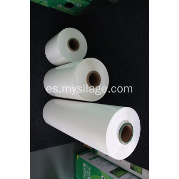 LLDPE Agricultura Bale Wrap