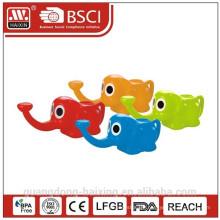 Popular Plastic Watering Can (1L)