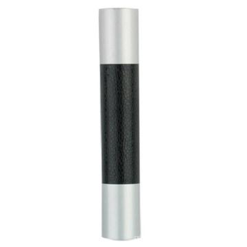 Первый BX-008 Оптовый PU кожаная коробка подарка ручки с высоким качеством