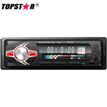 Lecteur MP3 à écran fixe avec écran LCD