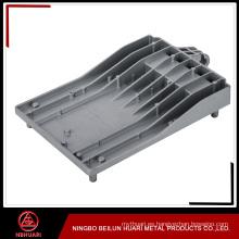 La mejor opción de fábrica directamente partes de zinc